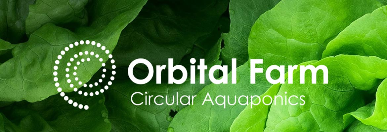Orbital Farm