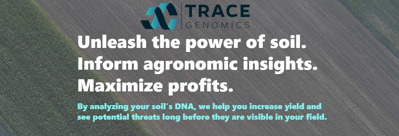 Trace Genomics