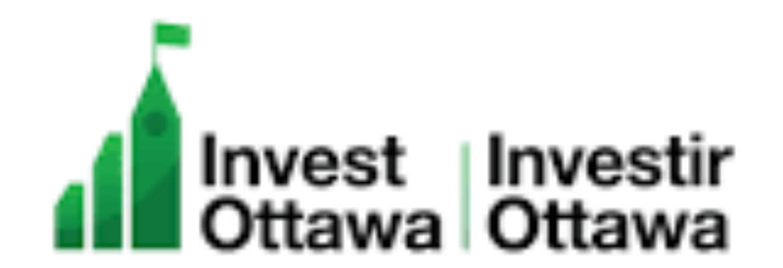 Invest Ottawa