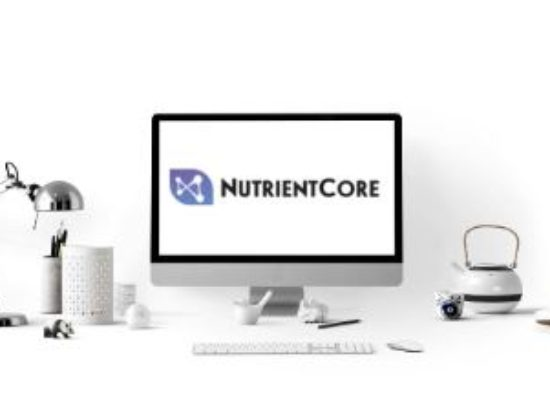 NutrientCore Limited